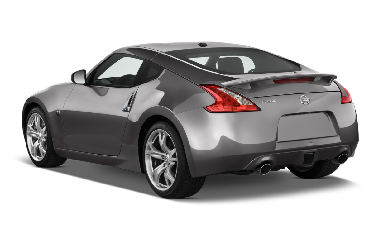 نيسان 370 زد - أعلى 2010 Nissan 370z Reviews And Rating Motor Trend نموذج
