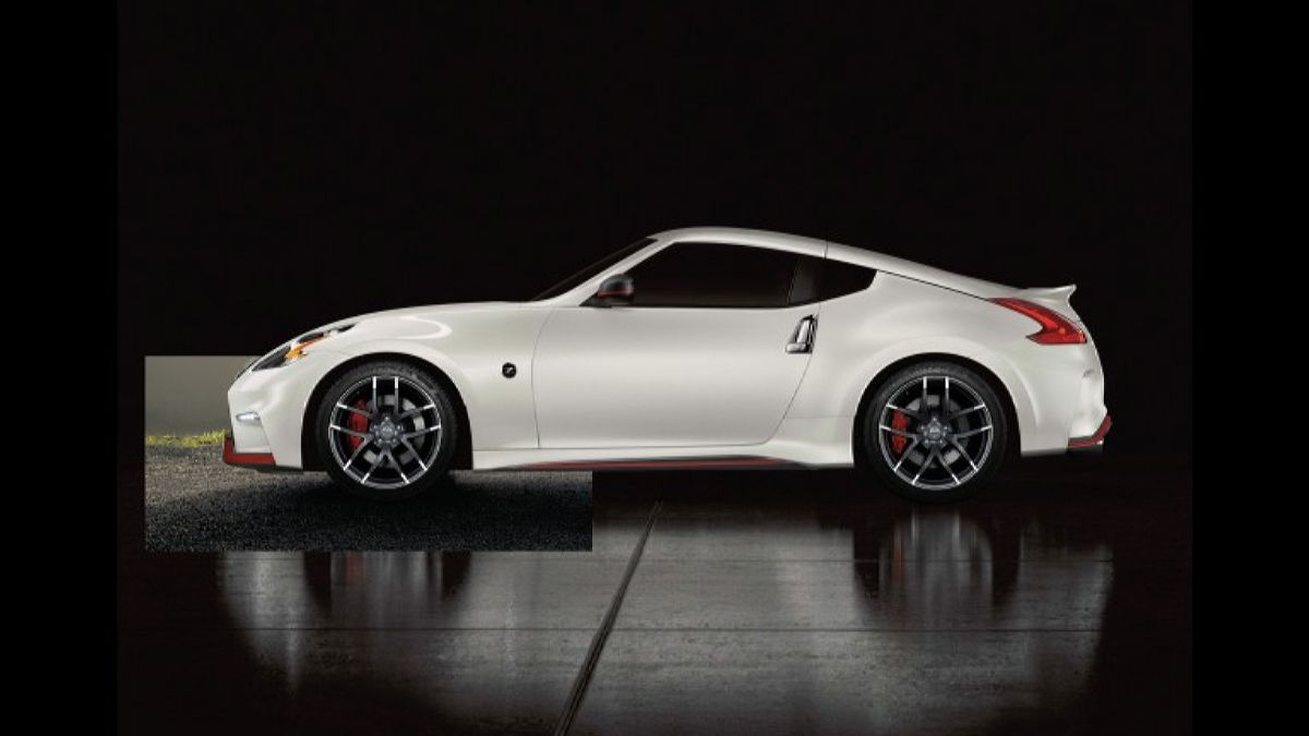 نيسان 370z 2017 - أعلى 2017 Nissan 370z Coupe Press Kit 370z Coupe And Roadster لأفضل زفاف