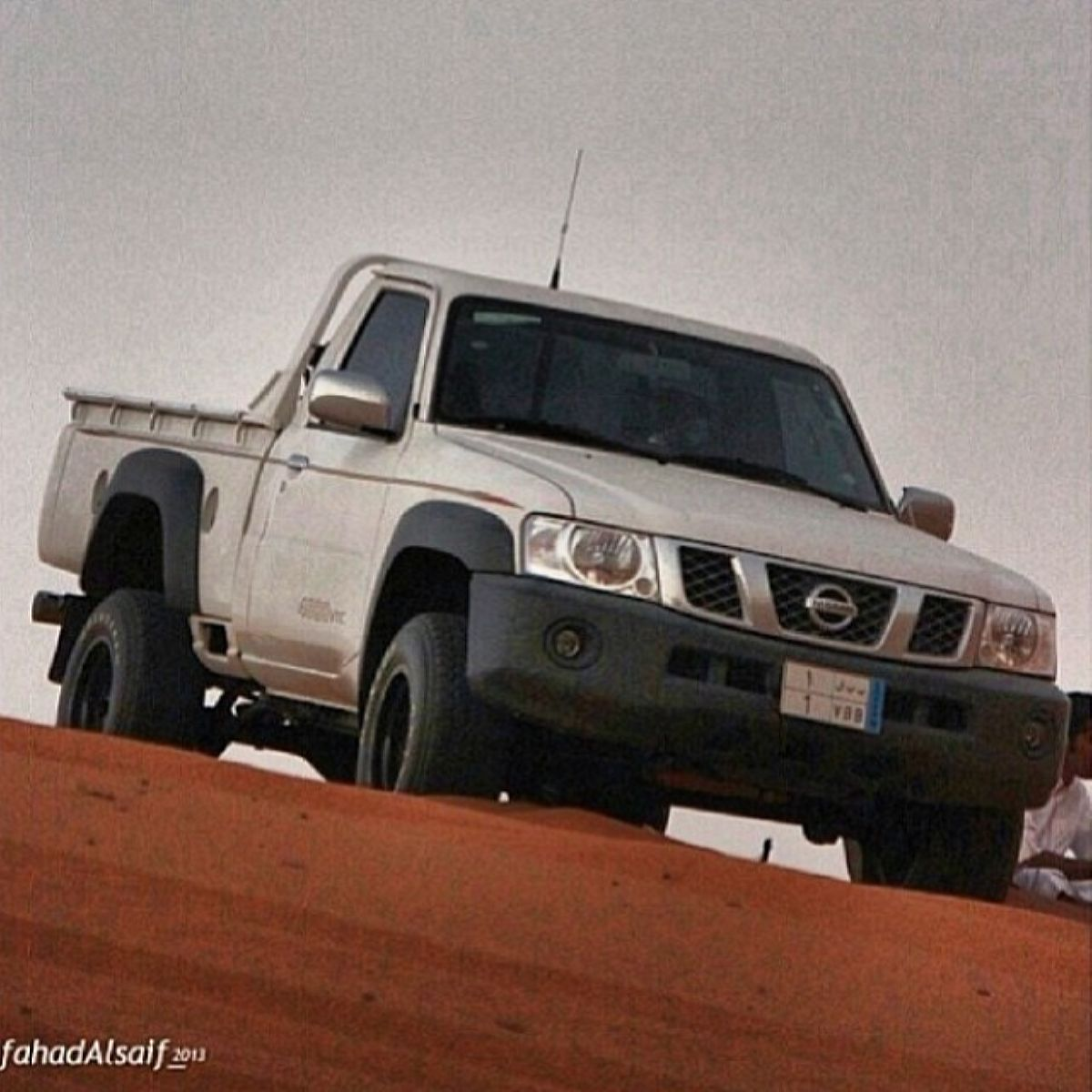 نيسان حوض - أعلى Vtc نيسان Patrol شاص On Instagram أفكار