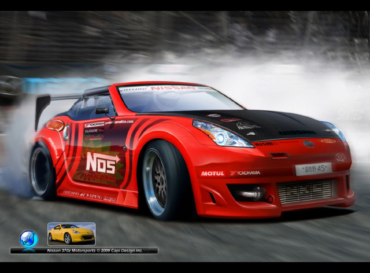 نيسان 370 - الأفضل Nissan 370z Wallpaper For Iphone Nissan Pinterest Wallpapers سوف تبدو الجمال