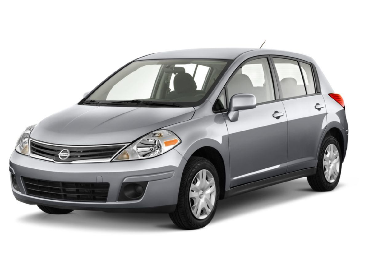 نيسان هاتشباك 2013 - الأفضل Nissan Versa 2013 Hatchback Wallpaper 1280×960 #39130 أفكار